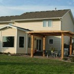 3 Tips  for Home Additions and Remodeling