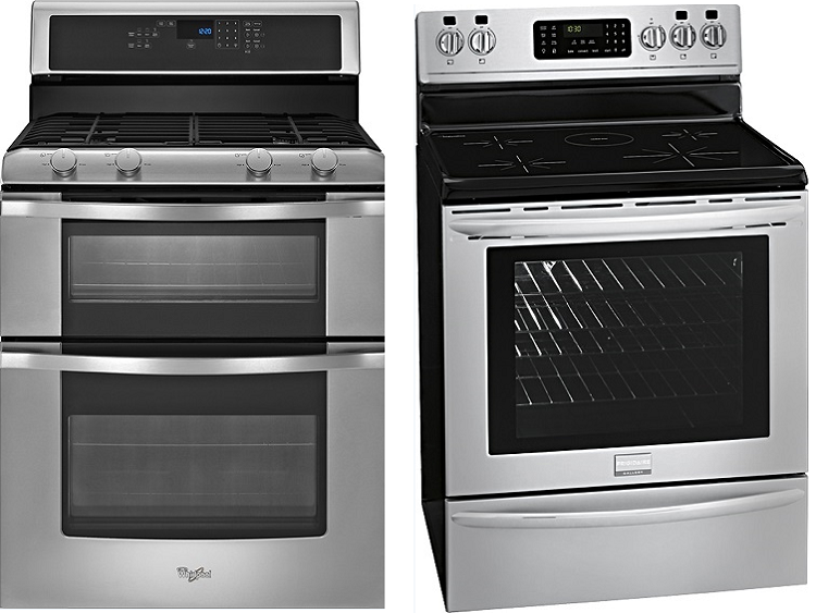 Best Buy Appliances With Best Picture Collections