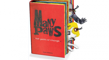 ManyPaws ~ Women In The Middle