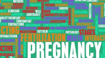 questions about pregnancy