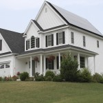 Modernize Your Home With Solar Energy
