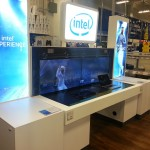 The Intel Technology Experience ~ Explore at Best Buy