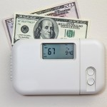 7 Ways to Save on Your Heating Bill