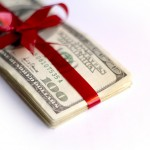 Create a Holiday Spending Budget