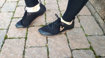 Vivobarefoot review 1