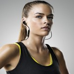 Ring in the New Year with Jabra Headphones from Best Buy