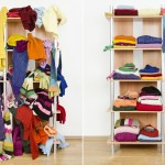 7 Steps for Clearing Out Clutter in the New Year