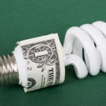 7 Ways to Save Money on Utility Bills