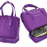 The Modal Concept Tote from Best Buy – the Ultimate Mother's Day Gift