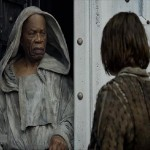 """Game Of Thrones – """"The House Of Black & White"""" – Season 5, Episode 2 (Plot Recap and Review)"""