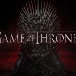 Game Of Thrones  -The Wars To Come – Season 5, Episode 1 (Plot Recap and Review)