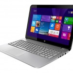Another Win Delivered by @BestBuy With the AMD FX APU – HP Envy Touchsmart Laptop