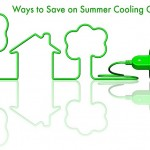 7 Ways to Save on Summer Cooling Costs