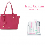 Isaac Mizrahi New York Offers Style and Substance at an Affordable Price
