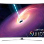 Samsung and Best Buy Redefine High Definition