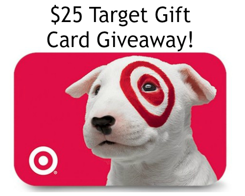 25-Target-Gift-Card-Giveaway2