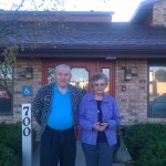 Affordable & Quality In-home Care for Seniors
