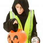 How to Stay Safe This Halloween Season