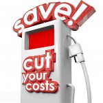 5 Sure Ways to Save Money on Gas