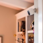 Safeguard Your Home with Netgear Arlo Smart Home Cameras @BestBuy