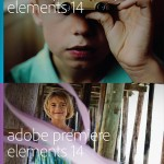 Transform Your Photos and Videos with the New Adobe Photoshop!
