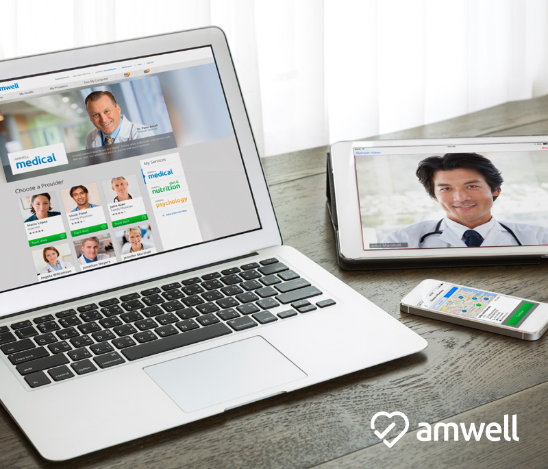 Amwell_3Devices
