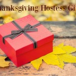 7 Frugal Thanksgiving Hostess Gifts