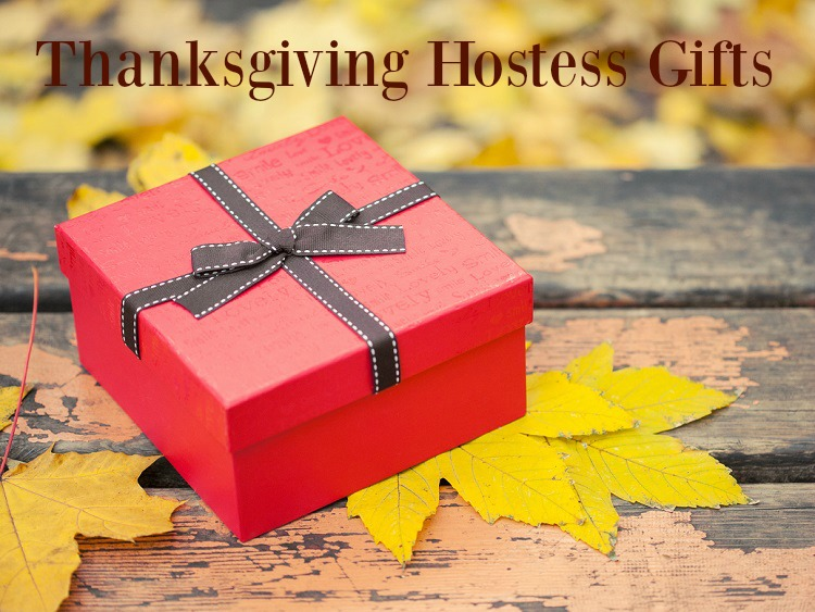Thanksgiving gifts2