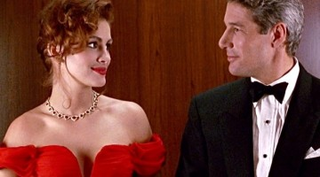Five Rom-Coms that Will Help you Overcome the New Year Nostalgia