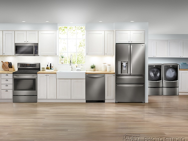 LIAP_LG_Classic_Kitchen slider