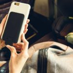 OtterBox uniVERSE Case System Offers Endless Possibilities for Your Phone