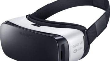 Awesome Samsung + Gear VR Bundle Deal @Best Buy For Father's Day!