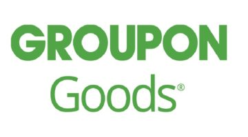 Shop Groupon for Your Back To School Needs For Great Savings