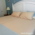 PeachSkinSheets ~Quality Sheets
