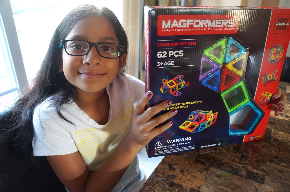 magformers-magnetic-sets2