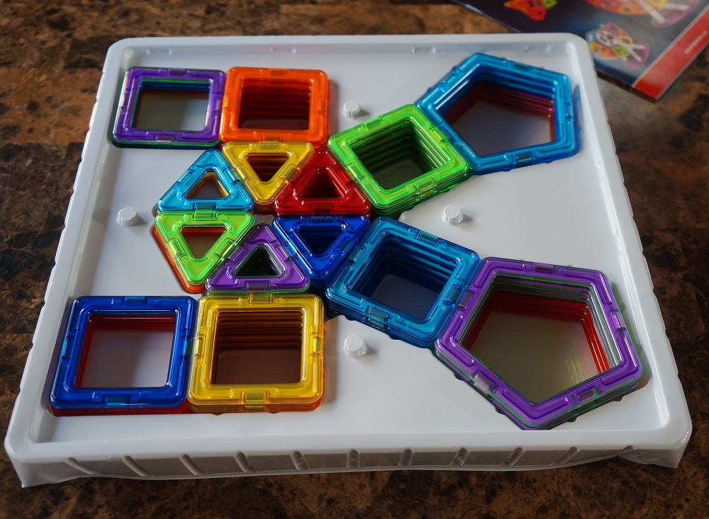 open-magformers-magnetic-set2