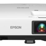 Make Movie Night Special With This Epson Ultra Bright Projector