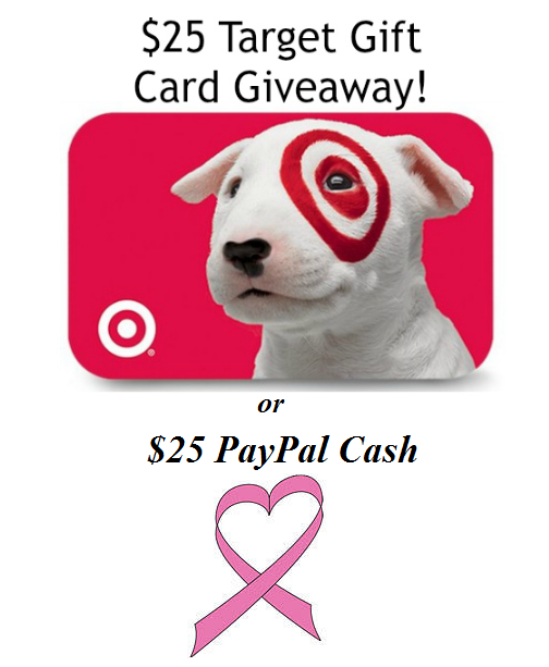 giveaway-paypal-cash-breast-cancer-awareness