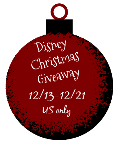 disney-christmas-giveaway