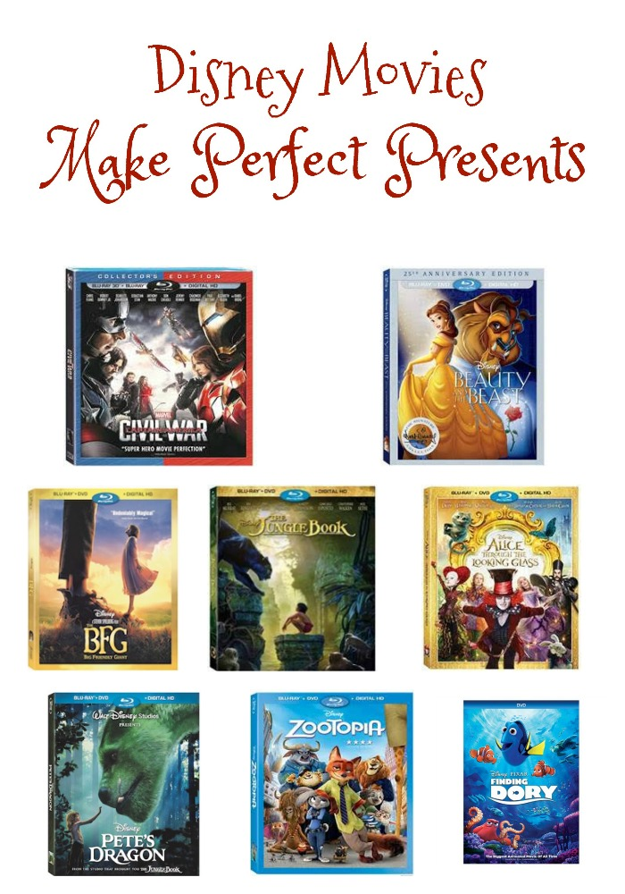 disney-movies-make-perfect-presents-1