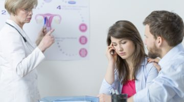 Fertility 101 ~ A Basic Understanding of Infertility