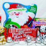R M Palmer Holiday Chocolate Giveaway!