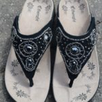 Therafit Shoe Sandals Giveaway