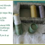 Scentered Ultimate Relation Kit Giveaway