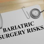 Bariatric Weight Loss Surgery