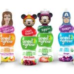 Good2Grow Mystery 3 Pack Giveaway – 3 Winners