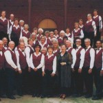 West Australian Nightingale Chorale