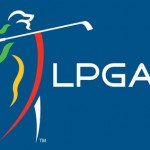 The Growing Popularity of the LPGA
