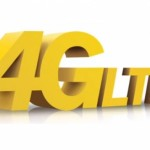 4G LTE – The New Era of Mobile Technology