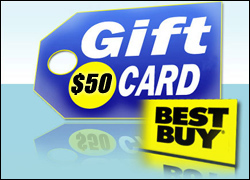 50-best-buy-gift-card